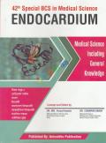42th Special BCS in Medical Science Endocardium