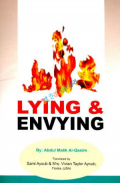 Lying and Envying