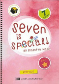 Seven is Special!
