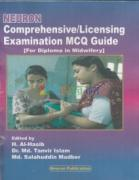 Neuron Comprehensive/Licensing Examination MCQ Guide (For Diploma in Midwifery)