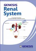 Genesis Lecture Sheet Respiratory System