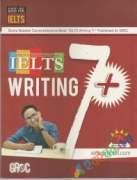 IELTS WRITING 7+