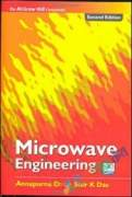 Microwave Engineering (eco)