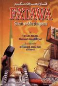 Islamic Verdicts  (Fatawa  Sirat-e-Mustaqeem)