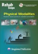 Genesis Rehab Steps Physical Modalities