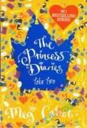 The Princess Diaries : Take Two