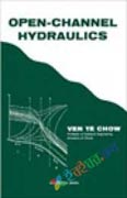 Open-Channel Hydraulics (eco)